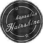 Kapsalon Hairshine